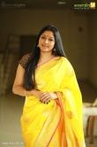 actress-anumol-latest-photos-0258