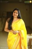 actress-anumol-latest-photos-0269