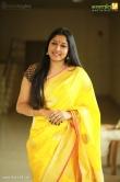 actress-anumol-latest-photos-02736