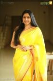 actress-anumol-latest-photos-02874