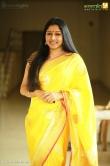 actress-anumol-latest-photos-02996