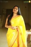 actress-anumol-latest-photos-03012