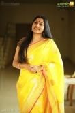 actress-anumol-latest-photos-03175