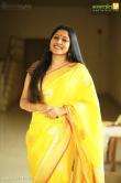 actress-anumol-latest-photos-03251