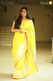 actress-anumol-latest-photos-03337