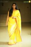 actress-anumol-latest-photos-03490