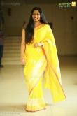 actress-anumol-latest-photos-03525