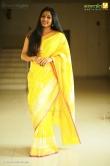 actress-anumol-latest-photos-03632