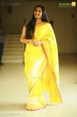 actress-anumol-latest-photos-03768