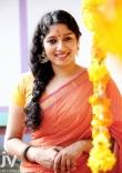 actress-anumol-latest-photos-0921-00180