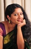 actress-anumol-latest-photos-0921-00228
