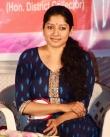 actress-anumol-latest-photos-0921-00495