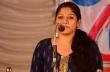 actress-anumol-latest-photos-0921-00538
