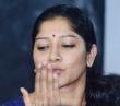actress-anumol-latest-photos-0921-00769