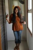 actress-anumol-latest-photos-0921-01015
