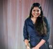actress-anumol-latest-photos-0921-01232