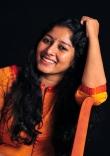 actress-anumol-latest-photos-0921-0151