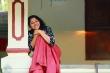 actress-anumol-latest-photos-0921-01689