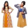 actress-anumol-latest-photos-0921-01870