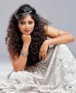 actress-anumol-latest-photos-0921-01989