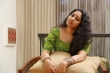 actress-anumol-latest-photos-0921-02869