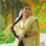 actress-anumol-latest-photos-in-kerala-set-saree-001