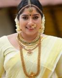 actress-anumol-latest-photos-in-kerala-set-saree-003