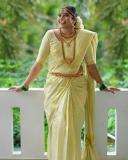actress-anumol-latest-photos-in-kerala-set-saree