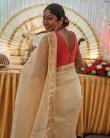actress anumol latest saree photos 032-001