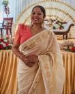 actress anumol latest saree photos 032-002