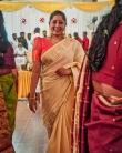 actress anumol latest saree photos 032-003