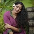 actress anumol latest saree photos 032-004