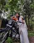 actress anumol latest saree photos 032-005