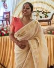 actress anumol latest saree photos 032