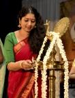 actress-anumol-latest-stills-00155