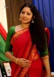 actress-anumol-latest-stills-00220