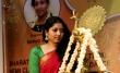 actress-anumol-latest-stills-00316