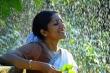 actress-anumol-latest-stills-00412