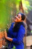 actress-anumol-latest-stills-00561