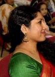 actress-anumol-latest-stills76