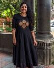 actress anumol new photos-001