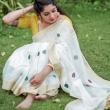 actress anumol new photos-002