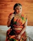 actress anumol new photos-003