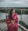actress anumol new photos-004