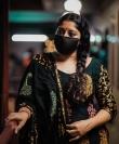 actress anumol new photos-005