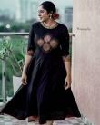 actress anumol new photos-006