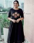 actress anumol new photos-007