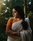 actress anumol new photos-009