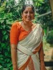 actress anumol new photos 0421-003