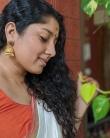 actress anumol new photos 0421-007